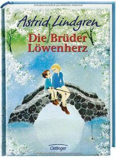 Die Brüder Löwenherz von Astrid Lindgren http://www.amazon.de/dp/3789129410/ref=cm_sw_r_pi_dp_STfowb0DF22Z6