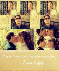 Knight and day <3 this is my favorite scene