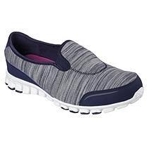 skechers memory foam shoes sam's club