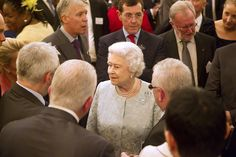 Netflix's first show from the UK could be a £100m drama about the Queen - http://www.aivanet.com/2014/05/netflixs-first-show-from-the-uk-could-be-a-100m-drama-about-the-queen/