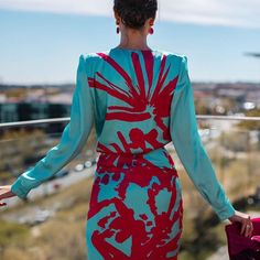 Modest Fashion, Fashion Dresses, Vestidos Zara, Lace Dress Styles, Mother Of Bride Outfits, Elegant Outfit, The Dress, Occasion Dresses, Chic Outfits