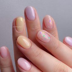 Nail Atelier, Nail Inspo, Nail Polish, Make Up, Nail Art, Nails, Nail Ideas, Beauty, Finger Nails