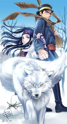 Icon 5, Martial Arts, Anime Characters, Cute Girls, Otaku, Cool Art, Anime Art, Digital Art, Fan Art