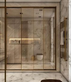 dyi bathroom remodeliscategorically important for your home. Whether you pick the bathroom renovations or bathroom remodeling, you will make the best small bathroom storage ideas for your own life.