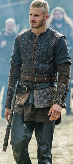 Image result for vikings costumes for the tv show