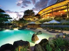 I recently spent 2 nights at the Andaz (a Hyatt property) on the Papagayo Peninsula of Costa Rica with my husband and 7 year old son All Inclusive Mexico Vacations, Vacation Resorts, Beach Resorts, Vacation Trips, Peninsula Papagayo, Travel Specials, Romantic Escapes, Costa Rica Travel, Thing 1