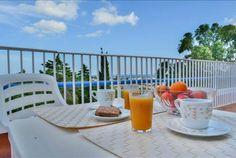 Prepare as suas férias de verão no melhor sol do Algarve. Compre já esta promoção: férias a dois ou em família desde 199€. - Descontos Lifecooler