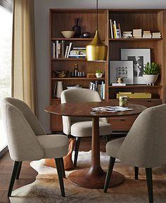 24 best kitchen table inspiration images kitchen tables dining rh pinterest com