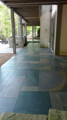 360 coatings epoxy flake poly 90 epoxy concrete coatings