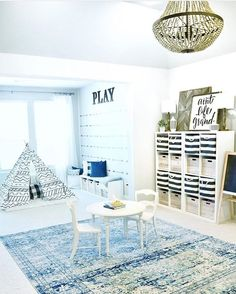Inspirational Cute Rugs for Living Room