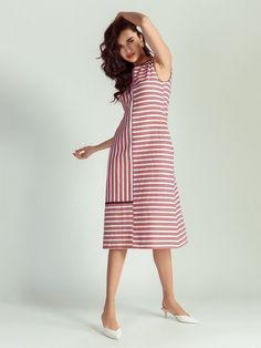 Kurti Designs Party Wear, Kurta Designs, Casual Dresses, Short Dresses, Summer Dresses, Kurti Styles, Ethnic Wear Designer, Pula, Jacquard Dress