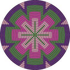 9d0320c9cfe5823ab310a87bb0007d9d.jpg (688×688)