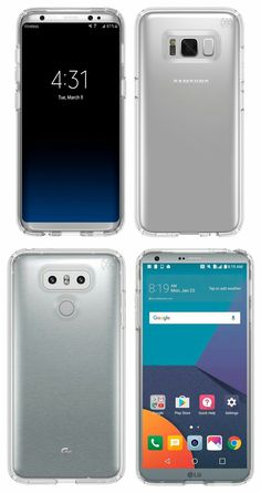Evan Blass divulga novas fotos do Samsung Galaxy S8 e LG G6 http://droidlab.pt/evan-blass-divulga-novas-fotos-do-samsung-galaxy-s8-lg-g6/ via @DroidLab
