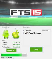 First Touch Soccer Hack Tool For Unlimited coins and gold No Survey. World at War hack tool game has been own followers