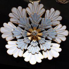 Barbara Macleod Jewellery
