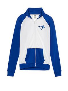23276d6acba Toronto Blue Jays - Victoria s Secret. Toronto Blue JaysAll The WayLos  Angeles DodgersVs ...
