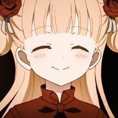 Otaku, Drawing Hair Tutorial, Anime Child, Anime Screenshots, Kenma, How To Draw Hair, Aesthetic Stickers, Kawaii Anime Girl, Cartoon Wallpaper