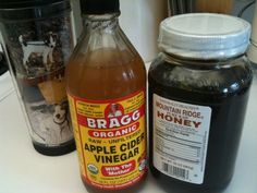 honey-apple-cider-vinegar-powerful-combination-to-clean-your-colon-and-lower-blood-pressure