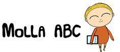Ilmainen ohjelma isojen ja pienten A-Ö tekstauskirjainten ja 0-9 numeroiden harjoitteluun.Oheistaa oikeaan piirtosuuntaan. Peli on ladattavissa tablettiin, puhelimeen tai tietokoneeseen. Teaching Kindergarten, Preschool, Early Literacy, Early Childhood Education, Special Education, Language, Classroom, Letters, Writing