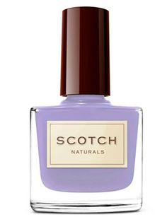 Natural Nail Polish and Remover - Non Toxic Nail Polish Brands - The Daily Green