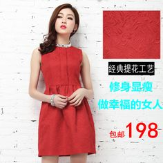 Ropa y accesorios on AliExpress.com from $36.78