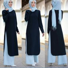 Hijab #hijab #hijabfashion #hijabers #gamis #jilbab #hijabstyle #hijabsyari #hijabmurah #muslimah #like #fashion #gamissyari #khimar #gamismurah #jilbabmurah #kerudung #hijabinstan #hijaber #muslim #ootd #islam #dress #jilbabsyari #jilbabinstan #bajumurah #hijrah #ootdhijab #bajumuslim #hijabcantik #bhfyp Beautiful hijab, Hijab fashion, Muslim girls, Beautiful muslim women, Jennifer Anniston, Gaya hijab, Hijabi fashion, Muslimah fashion, Muslim fashion, Abaya fashion, Hijabi outfits, Hijab…