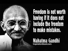 Here is Gandhi Quote Idea for you. Gandhi Quote 124 most inspirational mahatma gandhi quotes on life love. Gandhi Quotes On Love, Mahatma Gandhi Quotes, New Quotes, Great Quotes, Quotes To Live By, Inspirational Quotes, Motivational, Sunday Quotes, Change Quotes