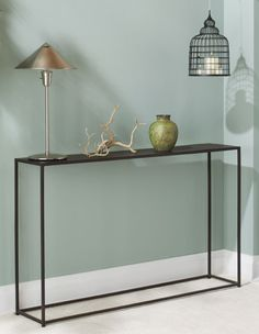 $309 the perfect console table
