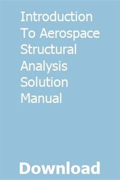 49 Best courtlimthosan images in 2020   Manual, Repair ... Starcraft Wiring Diagram on