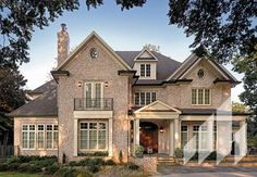 General Shale 2013 Homes Photo Gallery