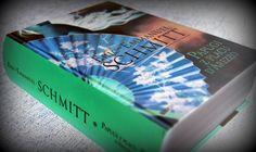 Papugi z placu d'Arezzo - Eric-Emmanuel Schmitt http://katalogtekstu.blogspot.com/2015/07/kolorowe-papugi-schmitta.html