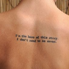 hippie tattoo 158540849352178398 - Regina Spektor Source by brandybotzz