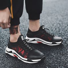 725ebf0d7d2 105 Best trainers that make you look taller images in 2019