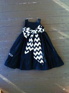 Custom boutique childrens clothing Girls by EverythingSorella,