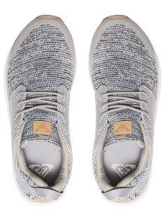 #ROXYfitness Set Session Sneaker