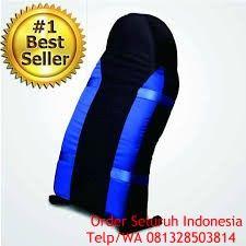 standard samping mio chrome import thailand standard