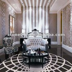 royal empredor marble flooring design