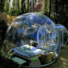 outdoor inflatable lawn tent with any kind of size- Watching the weather would be so cool!