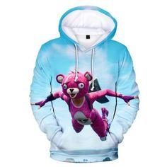 Felpa da Bambino con Cappuccio Unisex Youth Cup-Head Tops Hoodies Cool Teenager Hooded Sweate Sweatshirts for Teen Boys//Girls