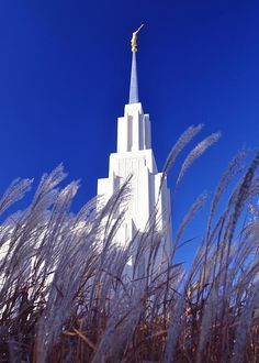"Twin Falls Idaho LDS Temple Photograph  - MormonFavorites.com  ""I cannot believe how many LDS resources I found... It's about time someone thought of this!""   - MormonFavorites.com  We love Temples at: www.MormonFavorites.com"