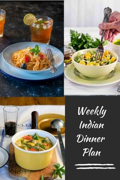 48 Best Recipes To Cook Images In 2019 Cooking Recipes Healthy