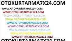 Araba Kurtarıcı , Araç Çekici , Araba Kurtarma , Oto Kurtarma , Oto Kurtarma 7x24 , Oto Kurtarıcı - http://otokurtarma7x24.com - Dailymotion Video