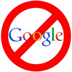 Borykasz się z karą nałożoną przez Google? Nie wiesz, jak pozbyć się filtru nałożonego przez przeglądarkę? Oferujemy pomoc w przypadku filtrów!