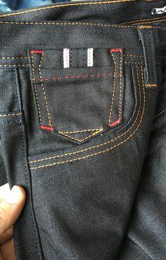His Jeans, Denim Jeans Men, Hipster Jeans, Looks Jeans, Denim Ideas, Fashion Pants, Kirigami, Style, Men's Denim