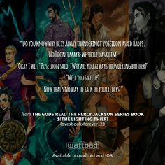 i m reading percabeth on wattpad quote percabeth pinterest
