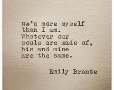 19 True Love Quotes to Get You Believing in Love - Quotes Ideas Cute Love Quotes, Love Quotes For Her, Love Quotes For Wedding, Love Quotes For Girlfriend, Beautiful Love Quotes, Boyfriend Quotes, Quotes For Him, Husband Quotes, Couple Quotes