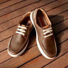 ea79bd029d Aquele modelo que você não vai mais querer irar do pé. REF.  BK5503  AN.STORM MALTE  kildare  sapatomasculino  sapatos  modamasculina  stilo