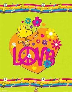 WOODSTOCK& LOVE& PEACE 2013~Karmenjariz~Kims Klips