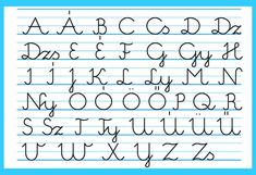 The Hungarian written capital letter alphabet. Fortune Telling Cards, Hungarian Embroidery, Family Roots, Thing 1, My Roots, Letter Sounds, My Heritage, Budapest, Genealogy