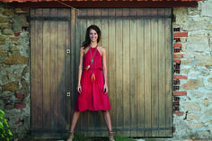 Das ultimative Kleid für den Sommer. Jetzt bestellen http://www.bestyledberlin.de/index.php/damen-bekleidung/kleider.html